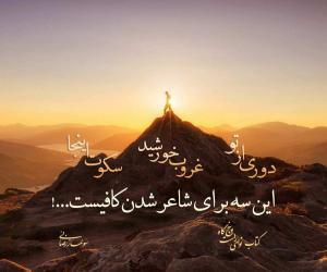 سولماز رضایی